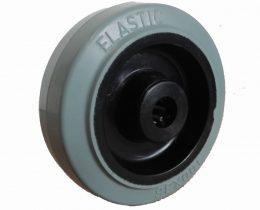 elasztikus gumis kerekek (150-400 kg)